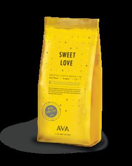 Ava Sweet Love